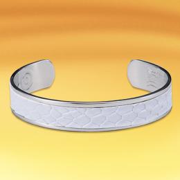 財運白蛇腕輪 最新版